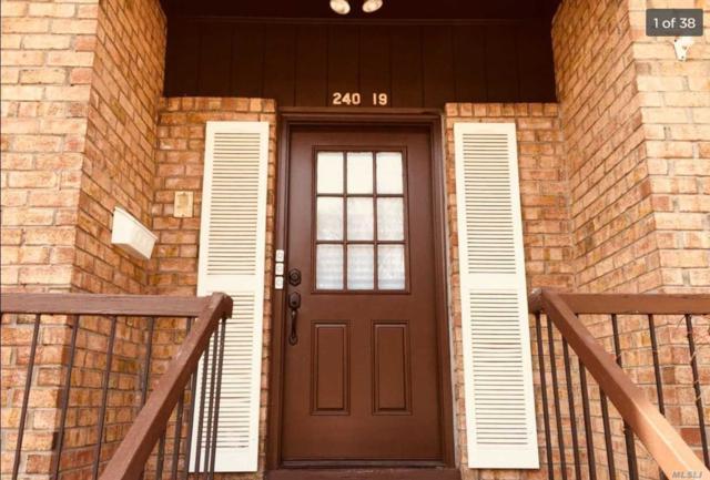240-19 70th Avenue, Douglaston, NY 11362 (MLS #3053305) :: The Lenard Team