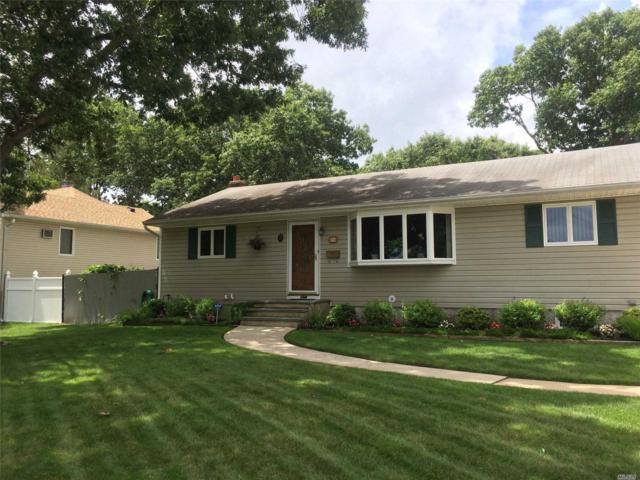 294 Tree Rd, Centereach, NY 11720 (MLS #3053454) :: Netter Real Estate