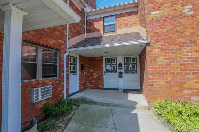 2386 Bedford Ave B, Bellmore, NY 11710 (MLS #3053581) :: Netter Real Estate