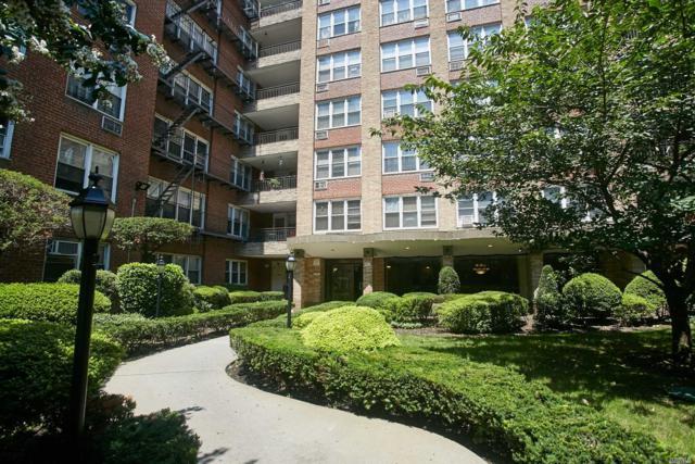 94-11 59 Ave C6, Elmhurst, NY 11373 (MLS #3053678) :: Netter Real Estate