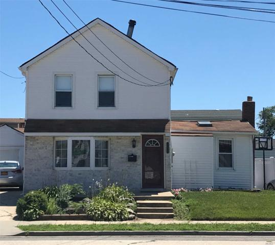 219 Dogwood Ave, W. Hempstead, NY 11552 (MLS #3053814) :: Netter Real Estate