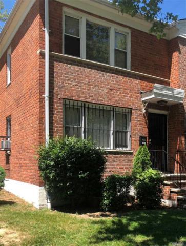 138-43 Jewel Ave A, Kew Garden Hills, NY 11367 (MLS #3054174) :: Netter Real Estate
