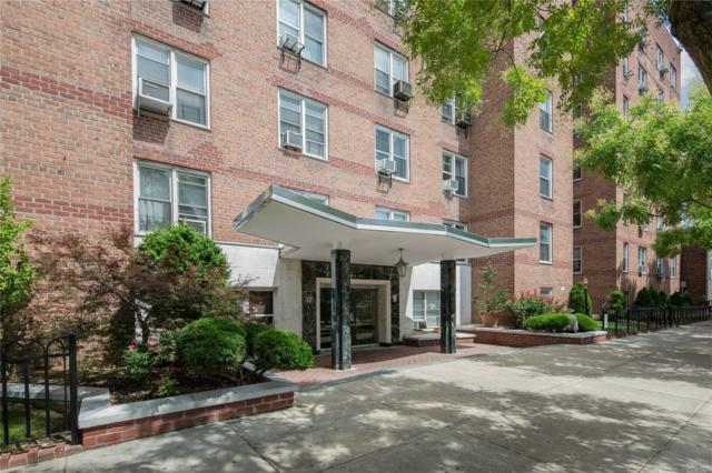 102-21 63 Rd A03, Forest Hills, NY 11375 (MLS #3054336) :: Netter Real Estate