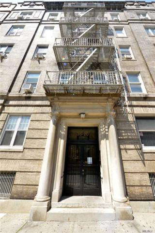 35-30 82nd St #42, Jackson Heights, NY 11372 (MLS #3054359) :: Netter Real Estate