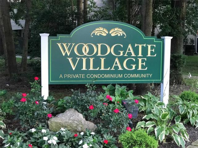 217 Springmeadow Dr I, Holbrook, NY 11741 (MLS #3054667) :: Netter Real Estate