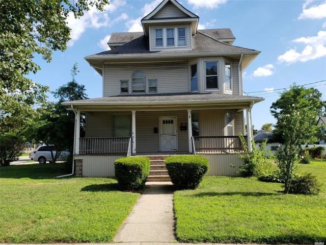 353 W Merrick Rd, Freeport, NY 11520 (MLS #3054741) :: Netter Real Estate