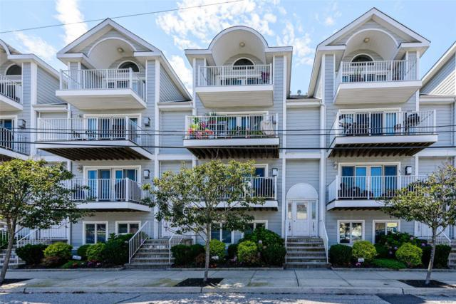 149 Monroe Blvd, Long Beach, NY 11561 (MLS #3054761) :: Netter Real Estate