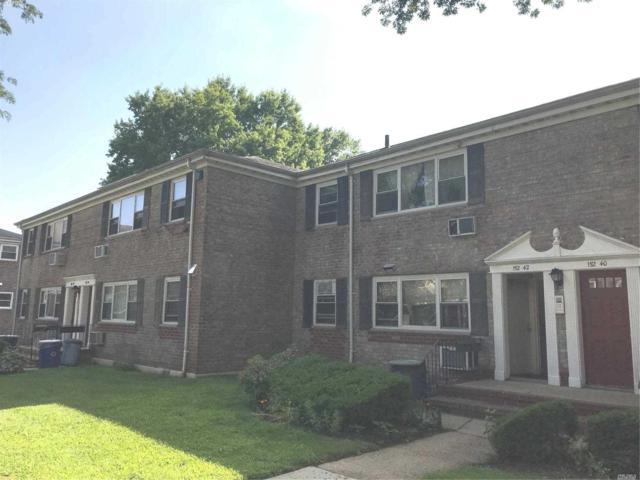 152-42 Jewel Ave 101B, Kew Garden Hills, NY 11367 (MLS #3054787) :: Netter Real Estate