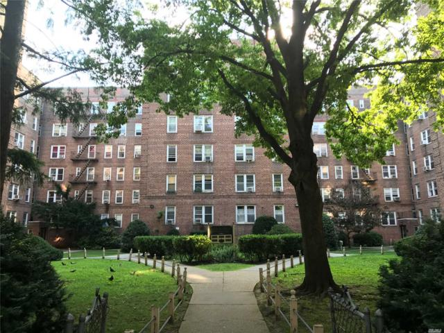 35-48 75th St 3G, Jackson Heights, NY 11372 (MLS #3054872) :: Netter Real Estate
