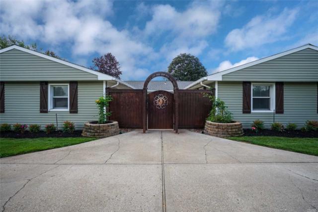 32 Segatogue Ln, S. Setauket, NY 11720 (MLS #3054889) :: Netter Real Estate