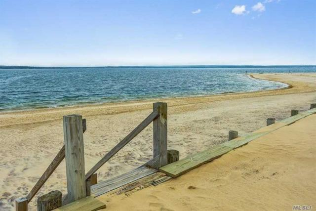 67 Front St 2A, S. Jamesport, NY 11970 (MLS #3054926) :: Netter Real Estate