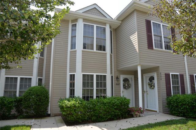 807 Altessa Blvd, Melville, NY 11747 (MLS #3054999) :: Netter Real Estate
