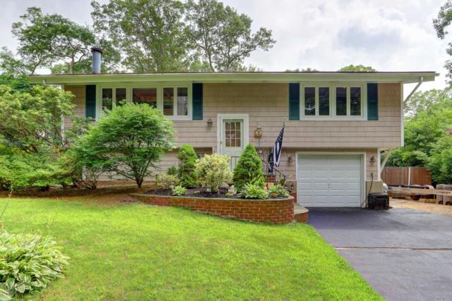 24 Redleaf Ln, Commack, NY 11725 (MLS #3055140) :: Netter Real Estate