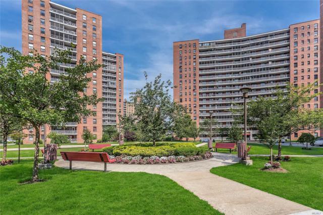 61-35 98th St 4D, Rego Park, NY 11374 (MLS #3055221) :: Netter Real Estate