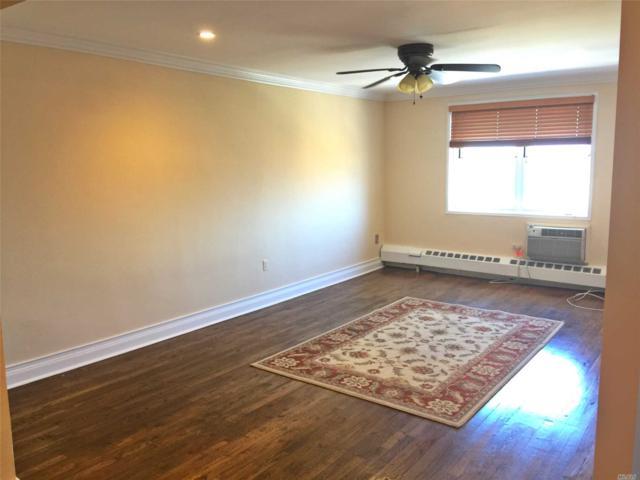 370 W Broadway 5P, Long Beach, NY 11561 (MLS #3055248) :: Netter Real Estate