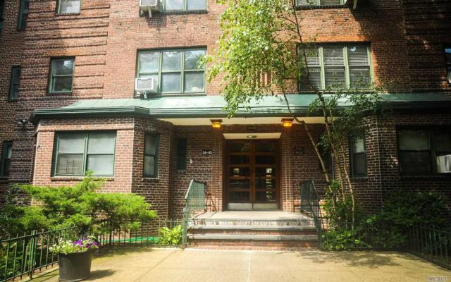 34-40 79th St 6I, Jackson Heights, NY 11372 (MLS #3055374) :: Netter Real Estate