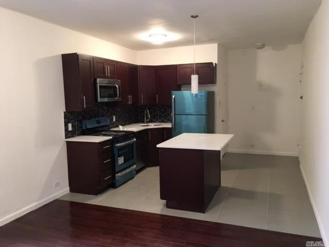 2199 Holland Avenue 1G, Out Of Area Town, NY 10462 (MLS #3055453) :: Netter Real Estate