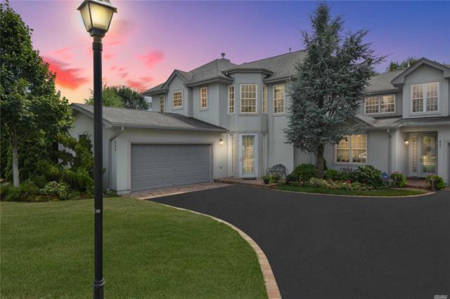 620 Madeira Blvd, Melville, NY 11747 (MLS #3055505) :: Netter Real Estate