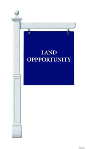 Lot 66 Oakwood Dr, Lloyd Neck, NY 11743 (MLS #3055533) :: The Lenard Team