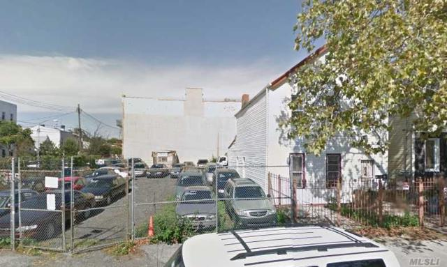 485/439 Gilmore Ave, E. New York, NY 11207 (MLS #3055631) :: Netter Real Estate