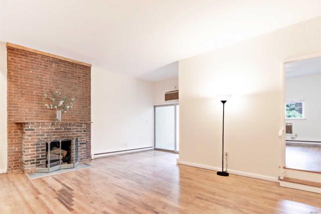 307 W 82nd St 2B, Out Of Area Town, NY 10024 (MLS #3055785) :: Netter Real Estate