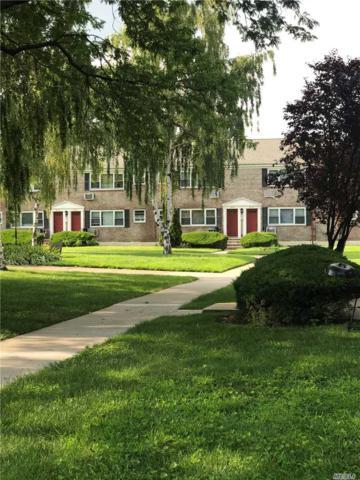 150-71 70 Rd, Flushing, NY 11367 (MLS #3055796) :: Netter Real Estate
