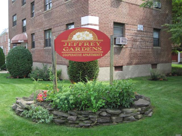 216-10 47th Ave 1A, Bayside, NY 11361 (MLS #3055824) :: Netter Real Estate