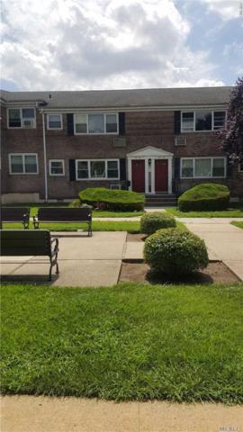67-44 150 St A, Kew Garden Hills, NY 11367 (MLS #3055837) :: Netter Real Estate