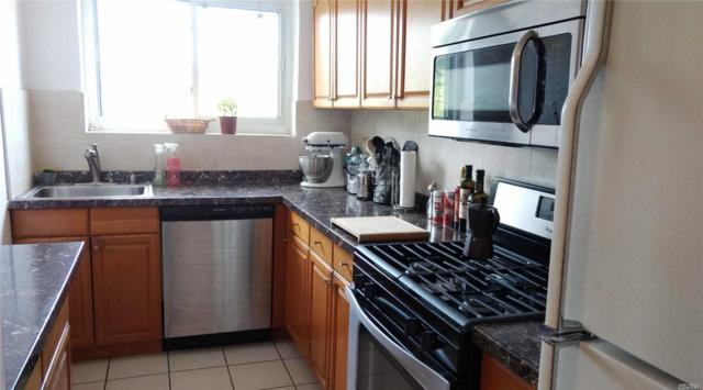 66 Ave, Forest Hills, NY 11375 (MLS #3055939) :: Netter Real Estate