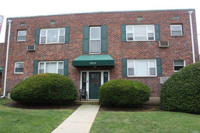 1811 Shipley Ave, Valley Stream, NY 11580 (MLS #3055955) :: Netter Real Estate