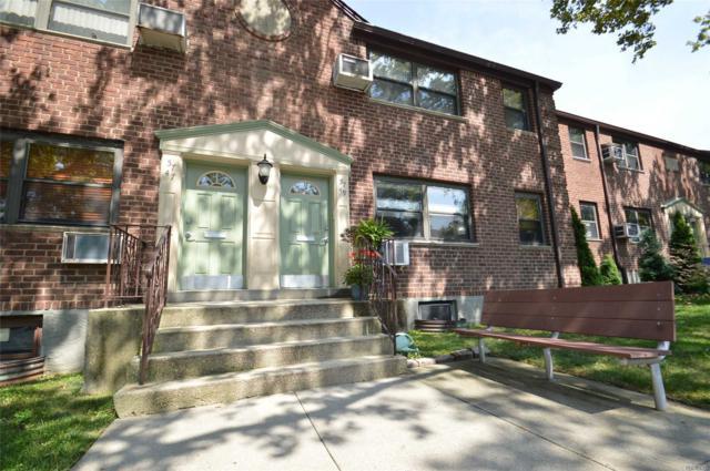 57-49 246th Cres Upper, Douglaston, NY 11362 (MLS #3056061) :: Netter Real Estate