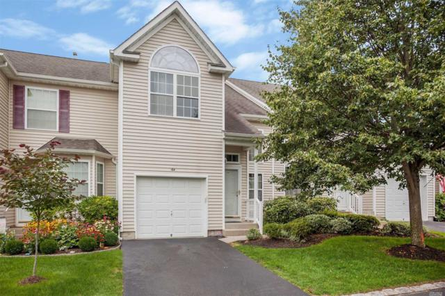 164 Kettles Ln, Medford, NY 11763 (MLS #3056154) :: Netter Real Estate