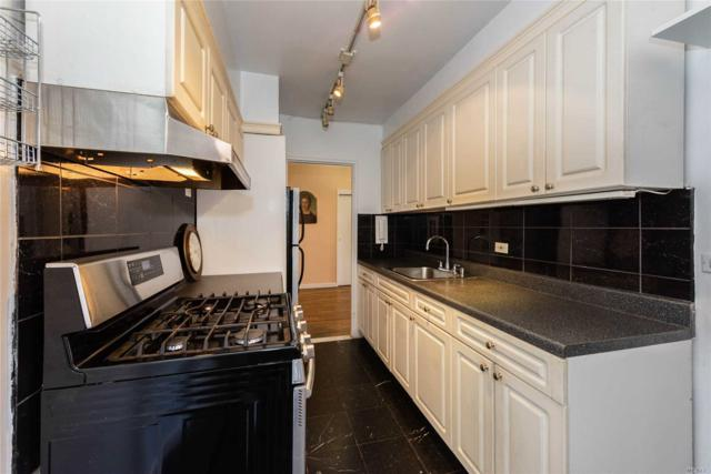 33-45 90th St 6K, Jackson Heights, NY 11372 (MLS #3056204) :: Netter Real Estate