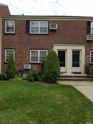 69-36 213 St B, Bayside, NY 11364 (MLS #3056265) :: Netter Real Estate