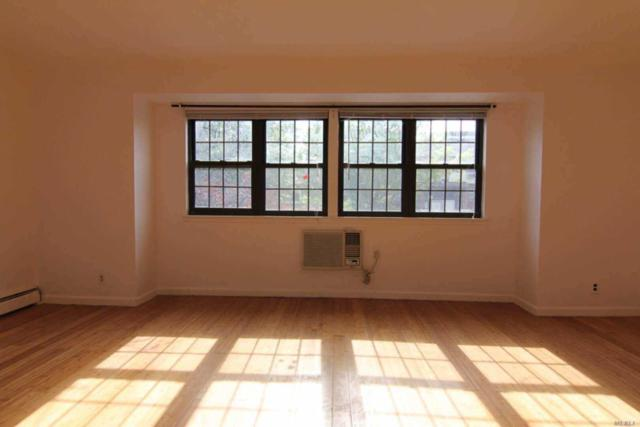 3-Xx 121st St, College Point, NY 11356 (MLS #3056408) :: Netter Real Estate