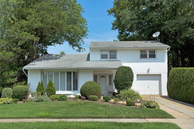29 Robin Ln, Plainview, NY 11803 (MLS #3056412) :: Keller Williams Points North