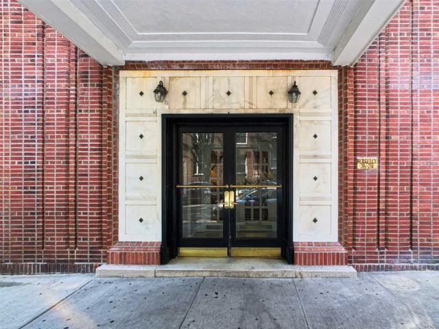 3524 78th St A10, Jackson Heights, NY 11372 (MLS #3056487) :: Netter Real Estate
