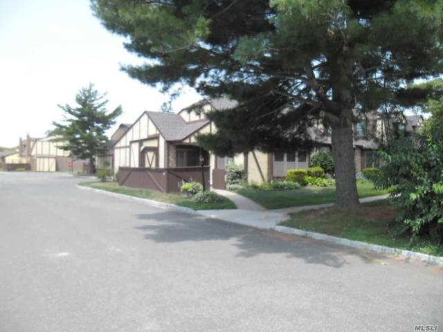 55 Summerfield Ct, Deer Park, NY 11729 (MLS #3056523) :: Netter Real Estate