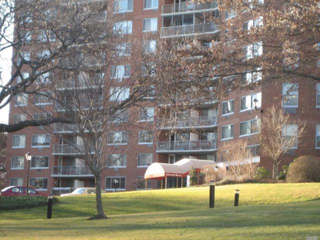 220-55 46 Ave 3E, Bayside, NY 11361 (MLS #3056550) :: Shares of New York