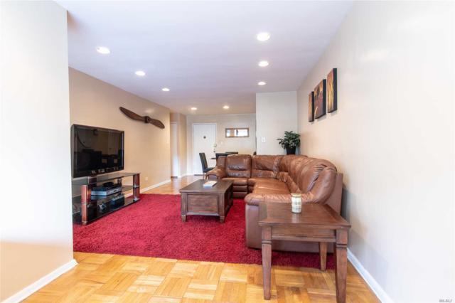 211-65 23rd Ave 1G, Bayside, NY 11360 (MLS #3056735) :: Netter Real Estate