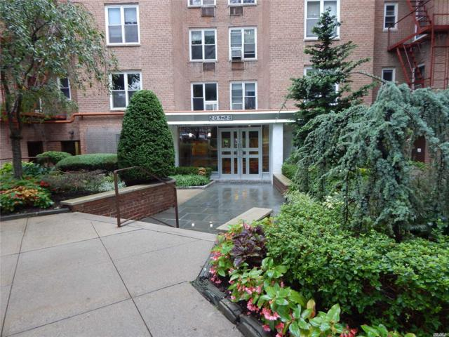209-20 18th Ave 1G, Bayside, NY 11360 (MLS #3056756) :: Shares of New York