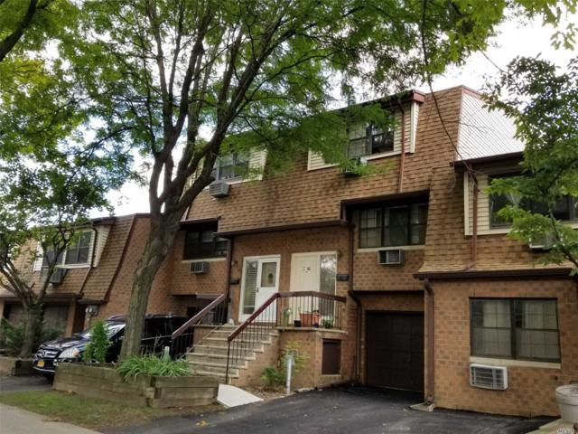 4-23 121 St #17, College Point, NY 11356 (MLS #3057192) :: Netter Real Estate