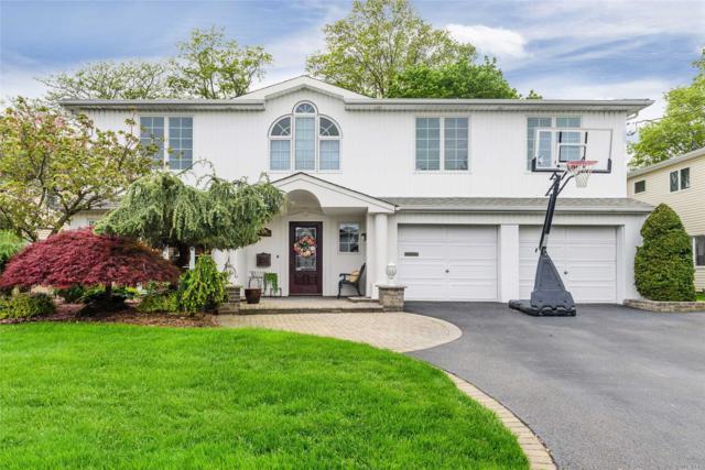 2932 Cheryl Rd, Merrick, NY 11566 (MLS #3057304) :: Netter Real Estate