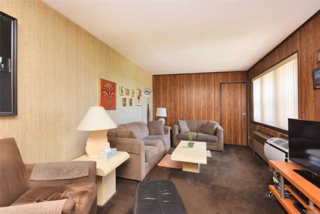 144-55 Melbourne Ave 6G, Flushing, NY 11354 (MLS #3057317) :: Netter Real Estate