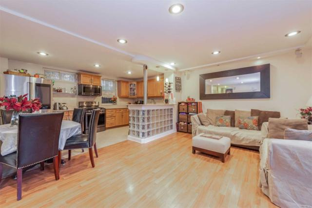 147-28 Charter Rd 33Gb, Briarwood, NY 11435 (MLS #3057445) :: Netter Real Estate