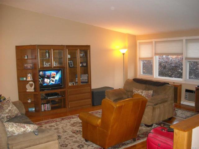 1600 Grand Ave S4, Baldwin, NY 11510 (MLS #3057486) :: Netter Real Estate