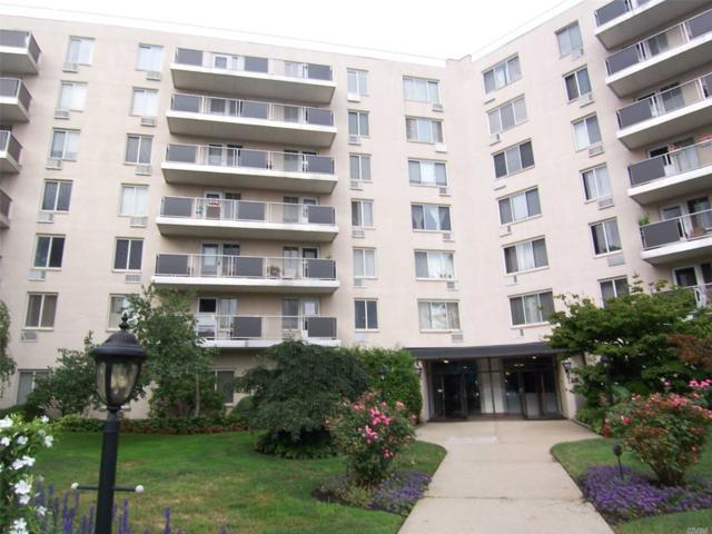 135 Post Ave 1Q, Westbury, NY 11590 (MLS #3057537) :: Netter Real Estate
