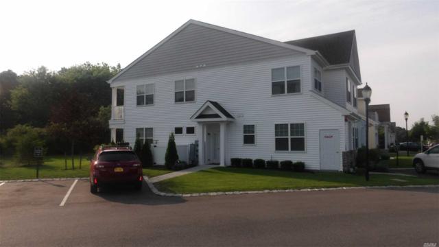 193 Augusta Dr, Medford, NY 11763 (MLS #3057601) :: Netter Real Estate