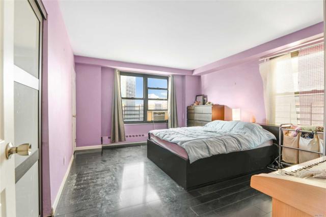 61-25 98 5E, Rego Park, NY 11374 (MLS #3057643) :: Netter Real Estate