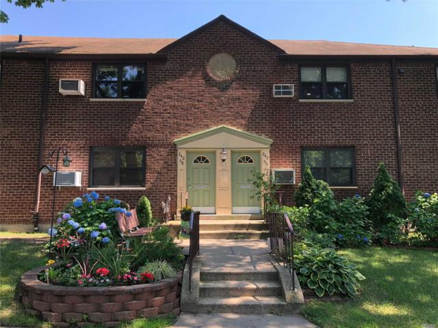 242-56 Horace Harding Expy L, Douglaston, NY 11362 (MLS #3057770) :: Shares of New York